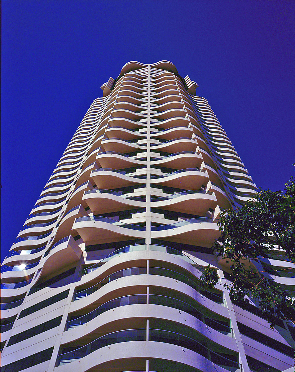 Horizon Apartments Skip To Description