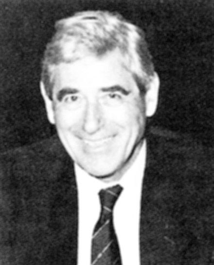 G.J. Dusseldorp