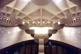 Riverside Centre, Brisbane 1983